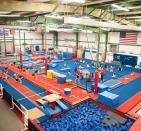 Bull City Gymnastics